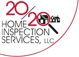 home inspection Columbia, SC
