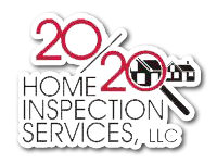 Columbia home inspector